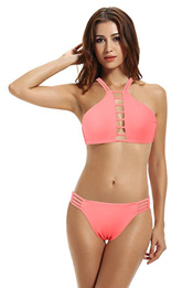best popular cheap bikini