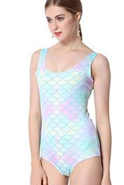 mermaid bodysuit for rave