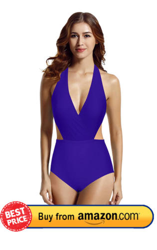 2daf36a7001 Swimsuits for Las Vegas - Swimsuits for 2019